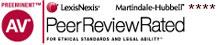 Peer Reviewed AV Rated
