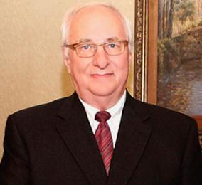 Tom Kiehnhoff